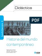 historia-del-mundo-contemporaneo-ecir-editorial.pdf