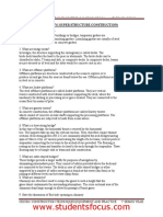 QB103564_2013_regulation.pdf