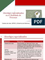 5.3-Mas_Abordajes_Modelado