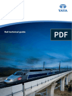 Rail Technical Guide EN.pdf