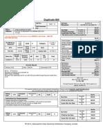 April Elect bill.pdf