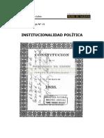 15 INSTITUCIONALIDAD POLITICA GUIA APRENDIZAJE.pdf