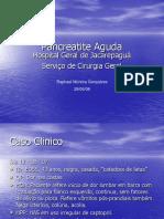 Pancreatite_Aguda.ppt