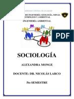 Sociologia deber 1(1).docx