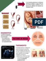 Acretismo Placentario Estudio.pptx