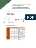 bioquimicabasica aminoacidos