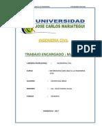 TRABAJO DE INFORMATICA APLICADA INGENIERIA CIVIL.docx