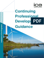 continuing-professional-development-guidance.docx