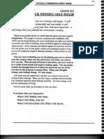 Book - Week 6.pdf
