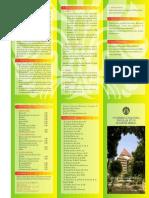 BROSUR-HERBAL (1).pdf