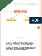 metodologiatemaobjetivo-101007165701-phpapp01 (1).ppt