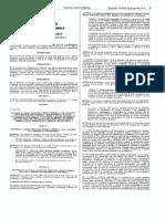 Decreto_número_19-2013.pdf