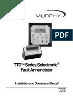Control panel TTD.pdf