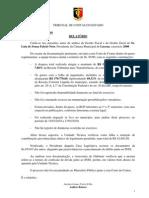 GG-CM-Lucena-08.doc.pdf