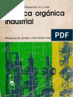 quimica organica industrial.pdf