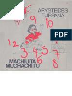 Aristeides Turpana Muchachito