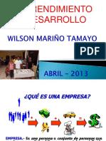 EMPRENDIMIENTO Y DESARROLLO ppt.pdf
