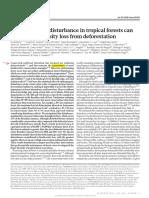 nature18326_final publication.pdf