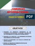 comerciointernacional1-120506152716-phpapp02.pptx