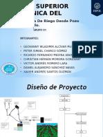 1496158133_823__proyecto%252Bdiapositivas.pptx