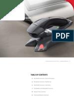 scanner-comparison-guide-en.pdf