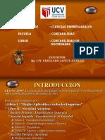 contabilidad-de-sociedades-.ppt