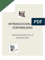 Introduccion a la Contabilidad.pdf