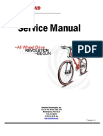AWD Christini Manual-V1x6x1