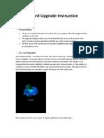 SDCardUpgradeOperatingInstruction_20150203