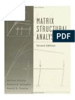 59952553-Matrix-Structural-Analysis-Complete.pdf