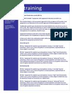 NIVELES DE PROTECCIÓN DE EQUIPOS (EPL`S).pdf