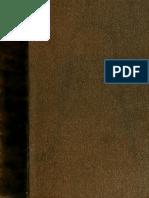 Archivo_hispalens_T 04_1888.pdf
