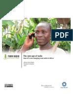 farmradio-ictreport2011.pdf