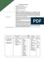 SILABUS Komputer dan Jaringan Dasar Arief SMKN 4 TSM.docx