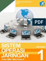 Sistem Operasi Jaringan.pdf