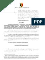 C:PLENOPDF-08-2010RDC-PM-02305-08.doc.pdf