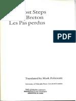 breton - entrevista con freud.pdf