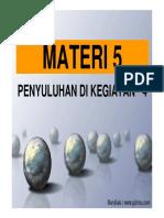 Penyuluhan.pdf