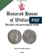 Basarab_House_of_Wallachia._Heraldic_and.pdf