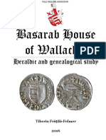Basarab_House_of_Wallachia._Heraldic_and.pdf