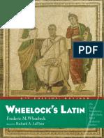 Wheelock.pdf