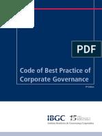 Codigo MPGC IBGC_4a.edição-Inglês