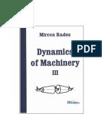 27917960-M-Rades-Dynamics-of-Machinery-3.pdf