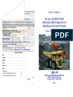 Leaflet Kursus Evaluasi EKonomi Juni 2011.pdf