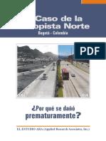CasoAutopistaNorte.pdf