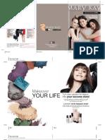 Mary Kay profile_MY_bm_FA.pdf