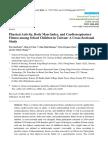 ijerph-11-07275.pdf
