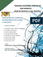 EVALUACION DEL COMPLEJO PETROQUIMICO DE ETILENO Y PLASTICOS - copia.docx
