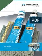 39-00053-01-JSI-Brochure-e-low.pdf