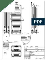 suitcase_drawings_DT.pdf